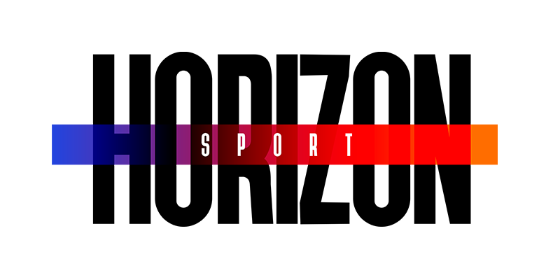 logo_horizon_sport_podcast