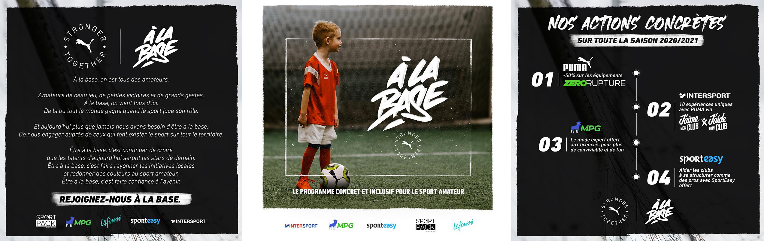 News_actualite_visuel_PUMA_lance_A_la_Base_mouvement_de_soutien_aux_clubs_amateurs_initiative_de_LaFourmi