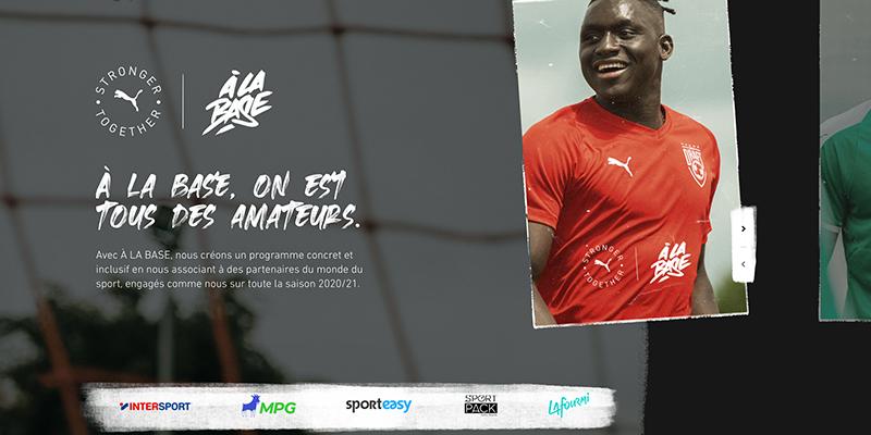 News_vignette_PUMA_lance_A_la_Base_mouvement_de_soutien_aux_clubs_amateurs_initiative_de_LaFourmi