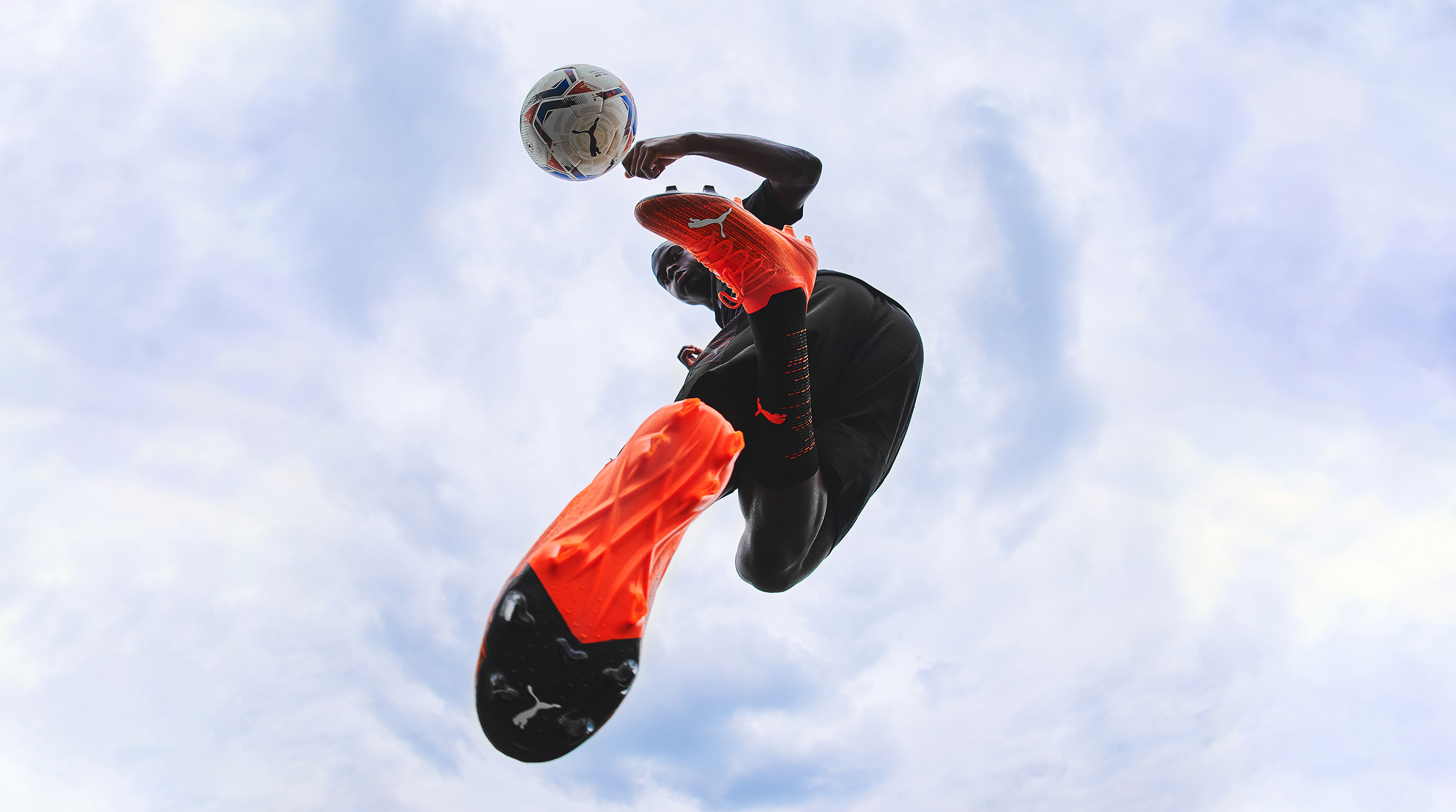 news_vignette_puma_ultra_football_lafourmi