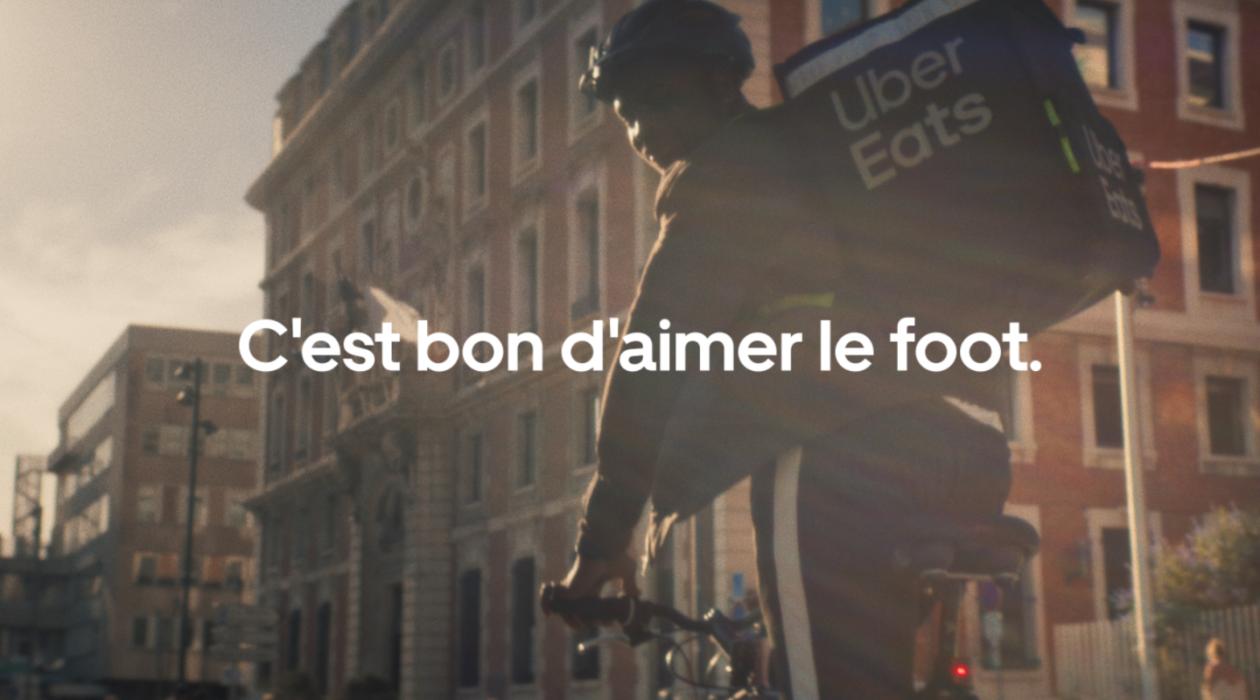 UberEats_cest_bon_daimer_le_foot_ligue1_ligue2_lafourmi_1600x800