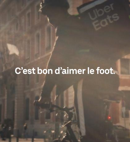 UberEats_cest_bon_daimer_le_foot_ligue1_ligue2_lafourmi_420x460