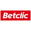 Logo_Betclic_100x100_quadri