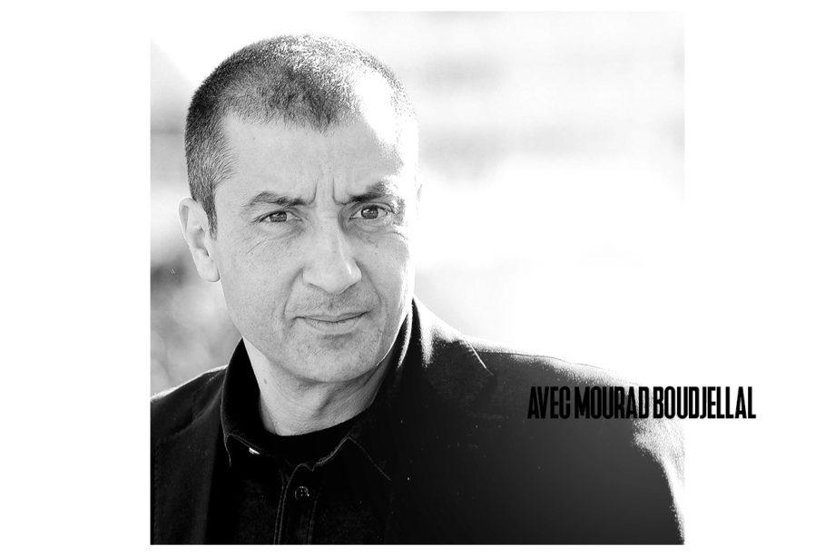 image de presentation de Mourad Boudjellal