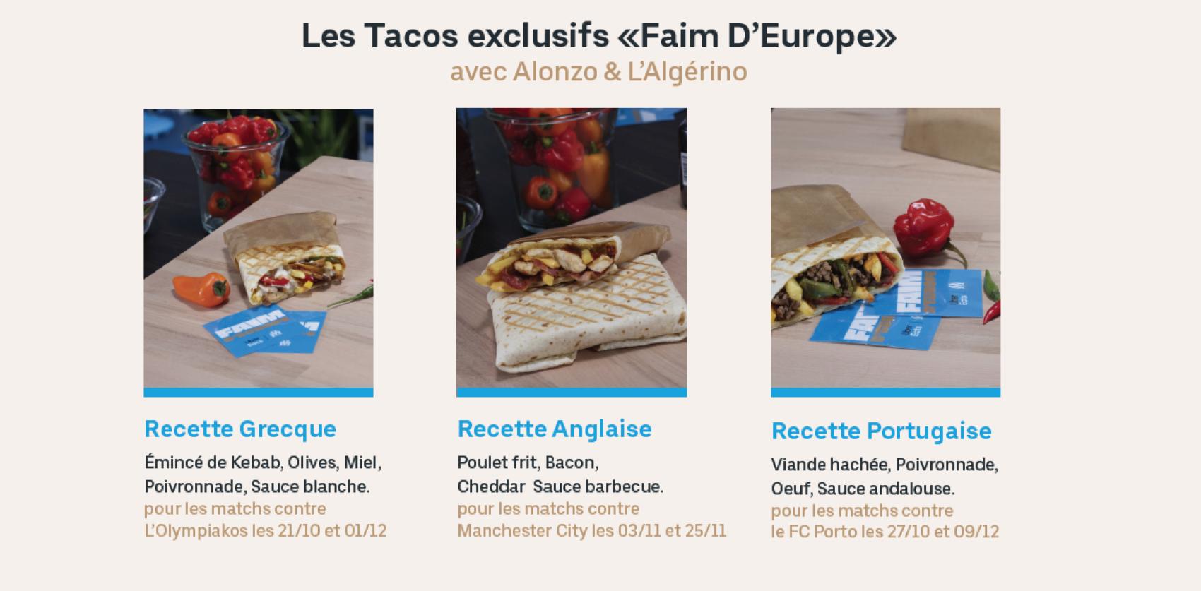 UE_FaimDEurope_OM_tacos_marseille_om_ligue_des_champions_lafourmi.png