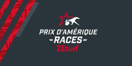Cas_Agence_LeTROT_prix_damérique_races_zeturf_logo_800x400