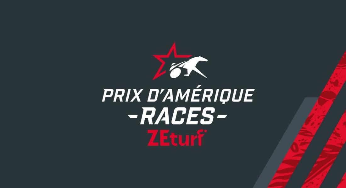 Cas_Agence_LeTROT_prix_damérique_races_zeturf_logo_projet