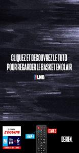 GameTime_LNB_clairement_de_retour_lequipe_lafourmi_LNB2009_img_extend_1