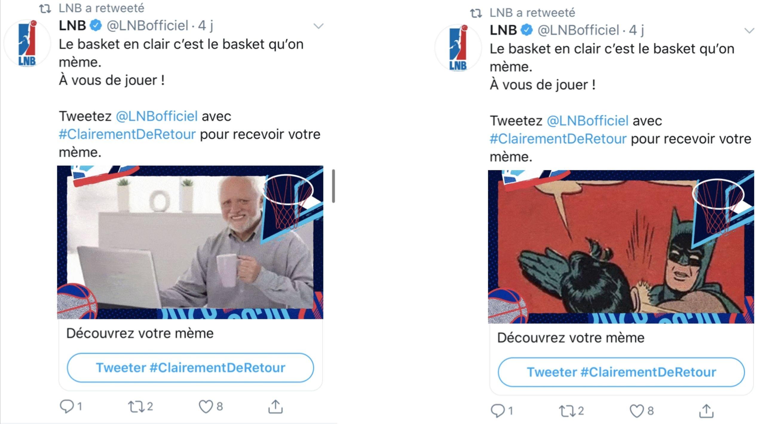 LNB_clairement_de_retour_meme_lafourmi.jpg