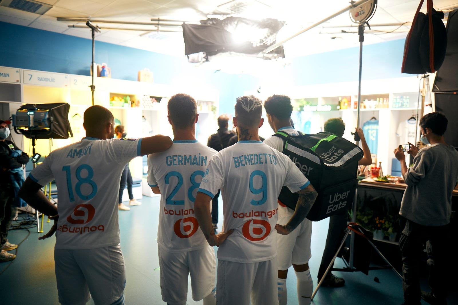 UE_FaimDEurope_OM_joueurs_marseille_om_ligue_des_champions_lafourmi.jpg