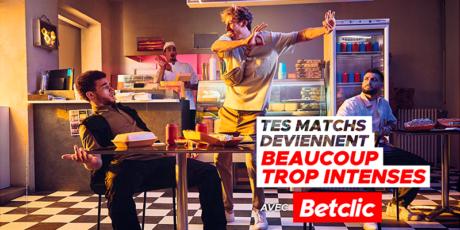 Tes_matchs_deviennent_beaucoup_trop_intenses_avec_betclic_ligue1_ligue2_lafourmi_kebab_800x400