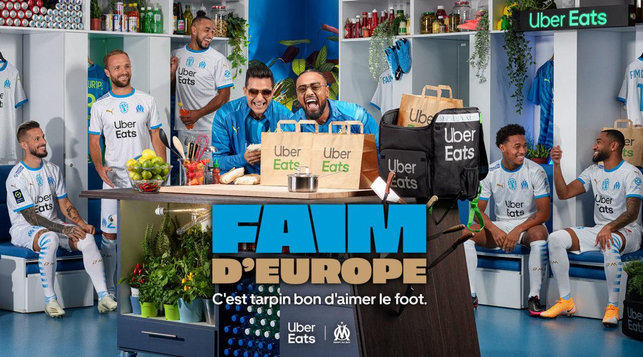 UE2010_FAIMDEUROPE_marseille_om_ligue_des_champions_lafourmi_1920x1080.jpg