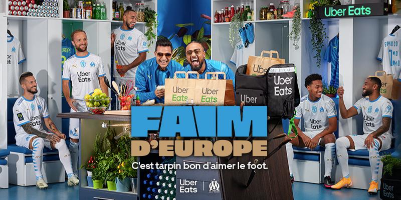 UE2010_FAIMDEUROPE__marseille_om_ligue_des_champions_lafourmi_800x400