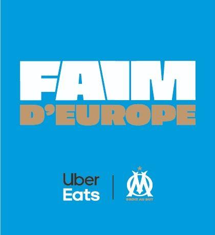 UberEats_FaimDEurope_Vignette_marseille_om_ligue_des_champions_lafourmi_420x460.jpeg