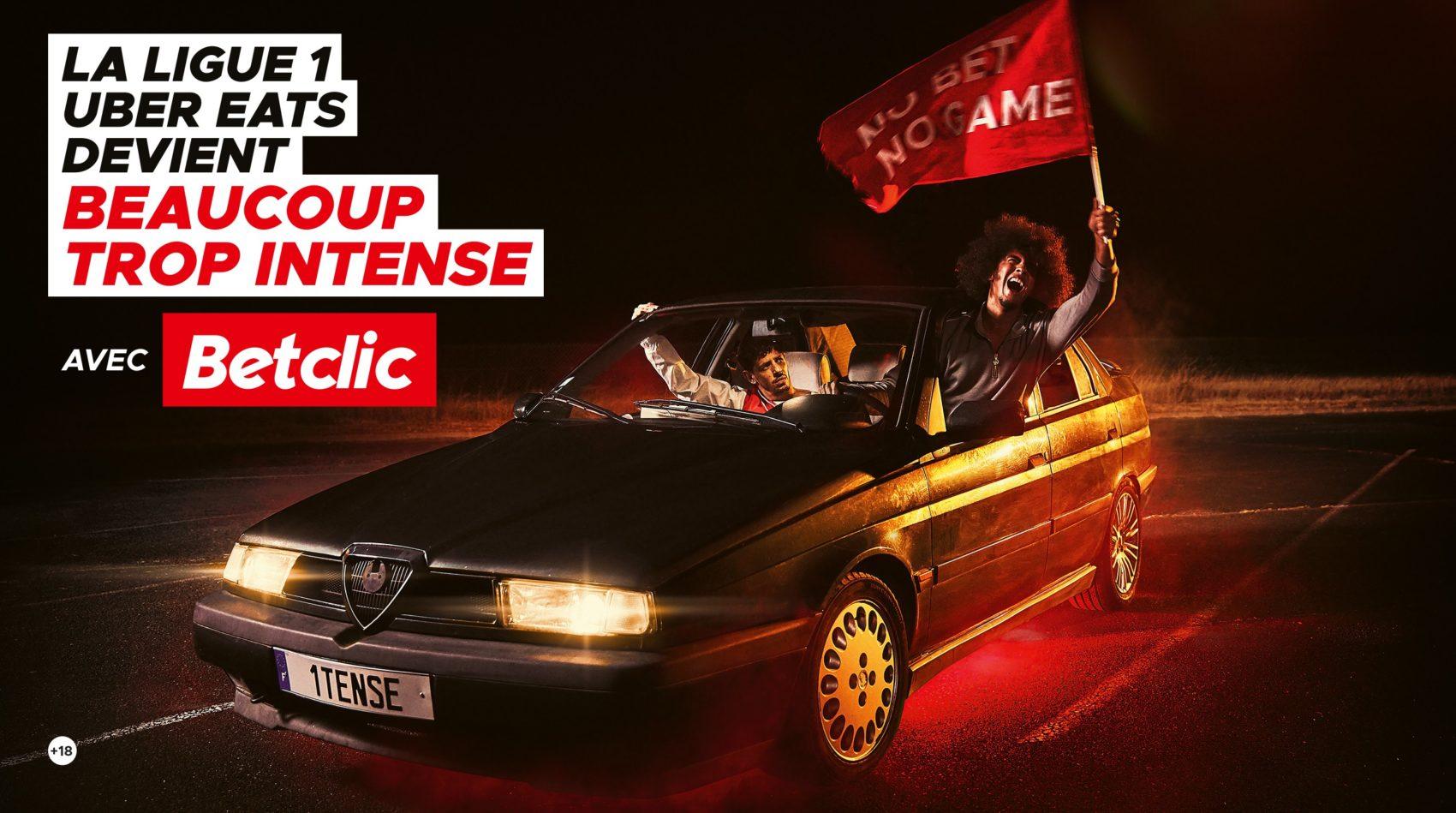 BETCLIC2008_affiche_Car__beaucoup_trop_intense_lafourmi_2544x1420