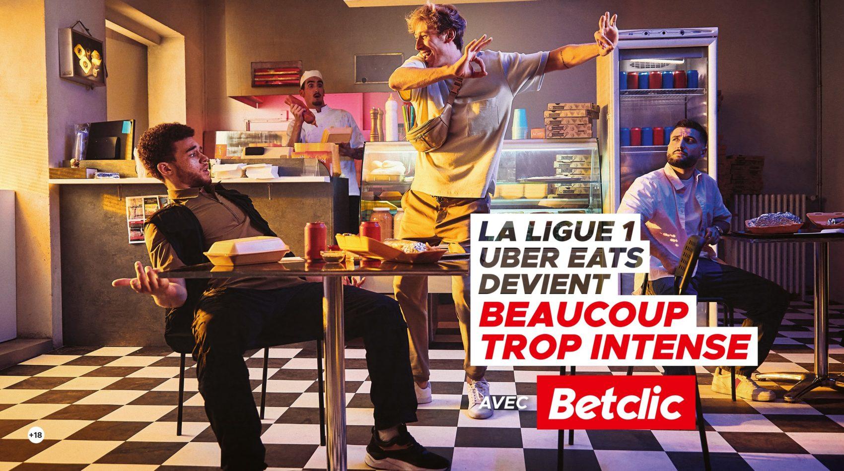 BETCLIC2008_affiche_Kebab_beaucoup_trop_intense_lafourmi_2544x1420