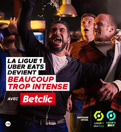 Betclic2008_420x460