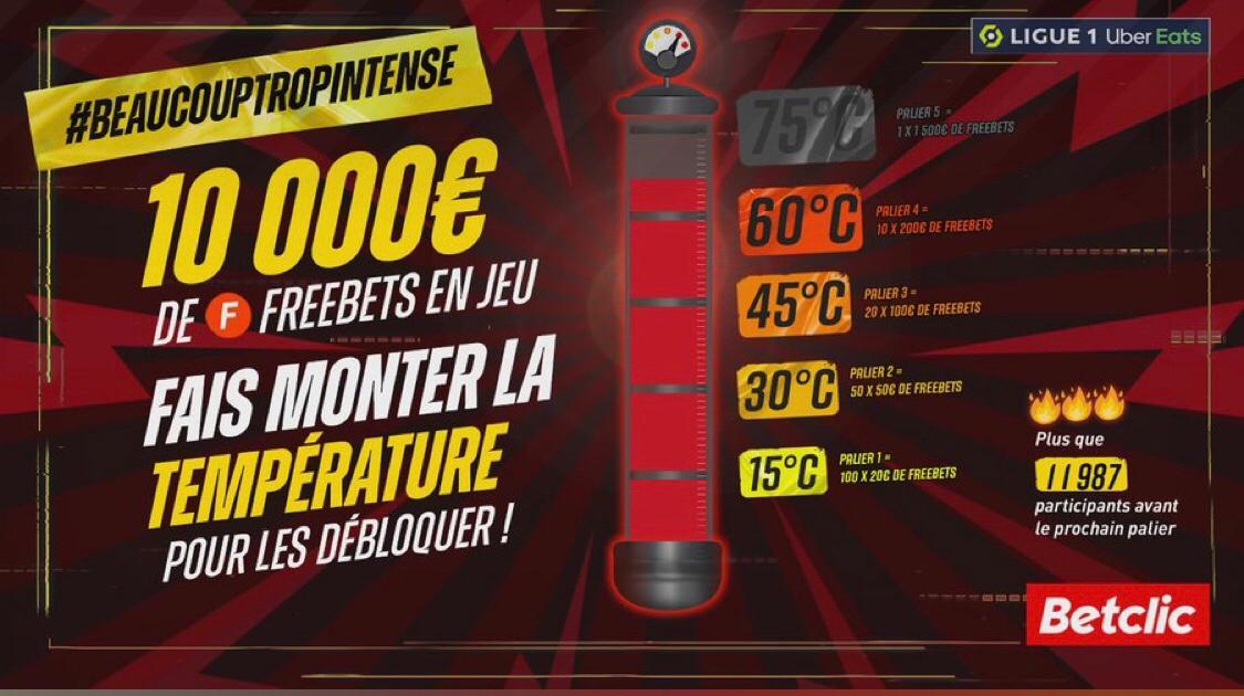 Jauge_Betclic_beaucoup_trop_intense_ligue1_UE_lafourmi