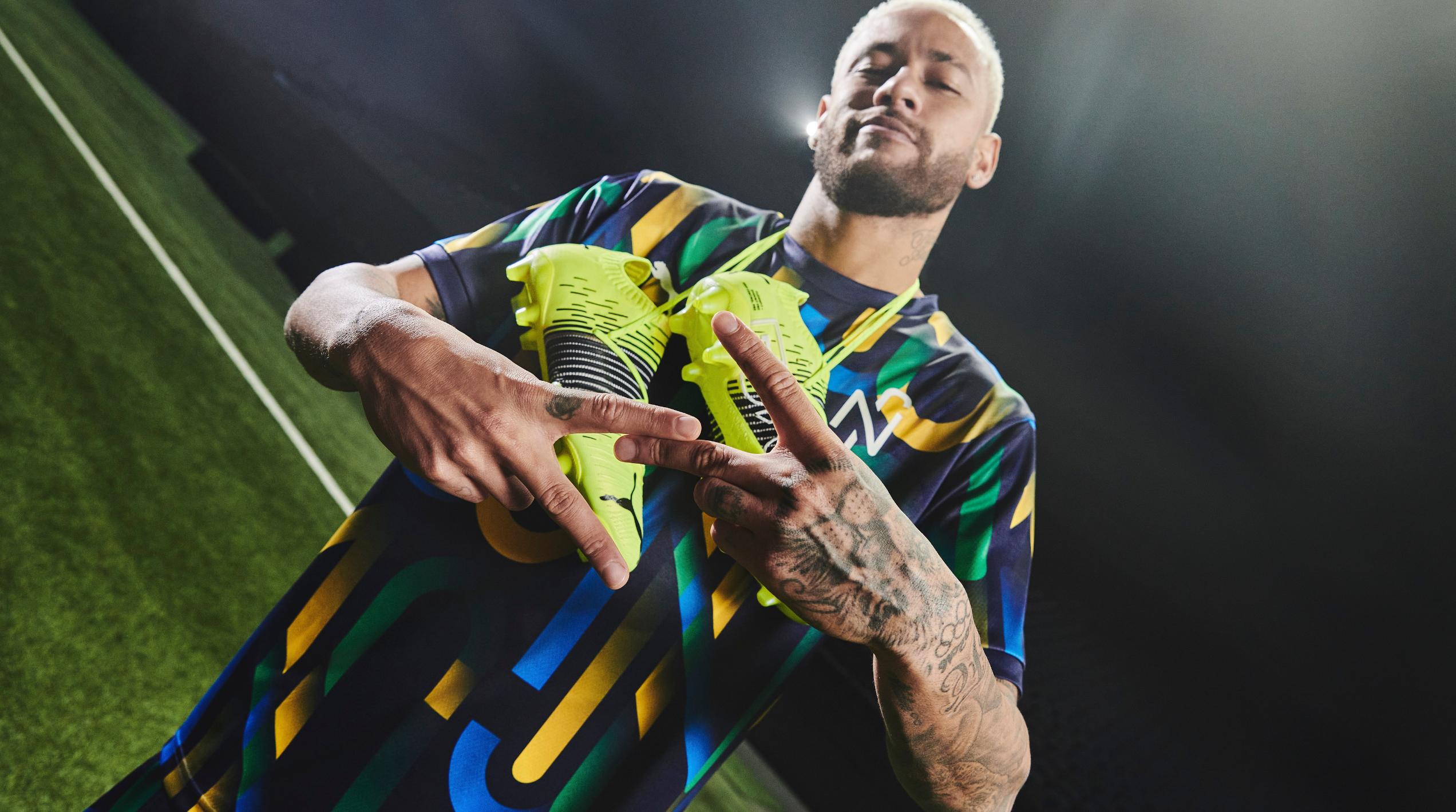PUMA_Q1_neymar_news_1_LF