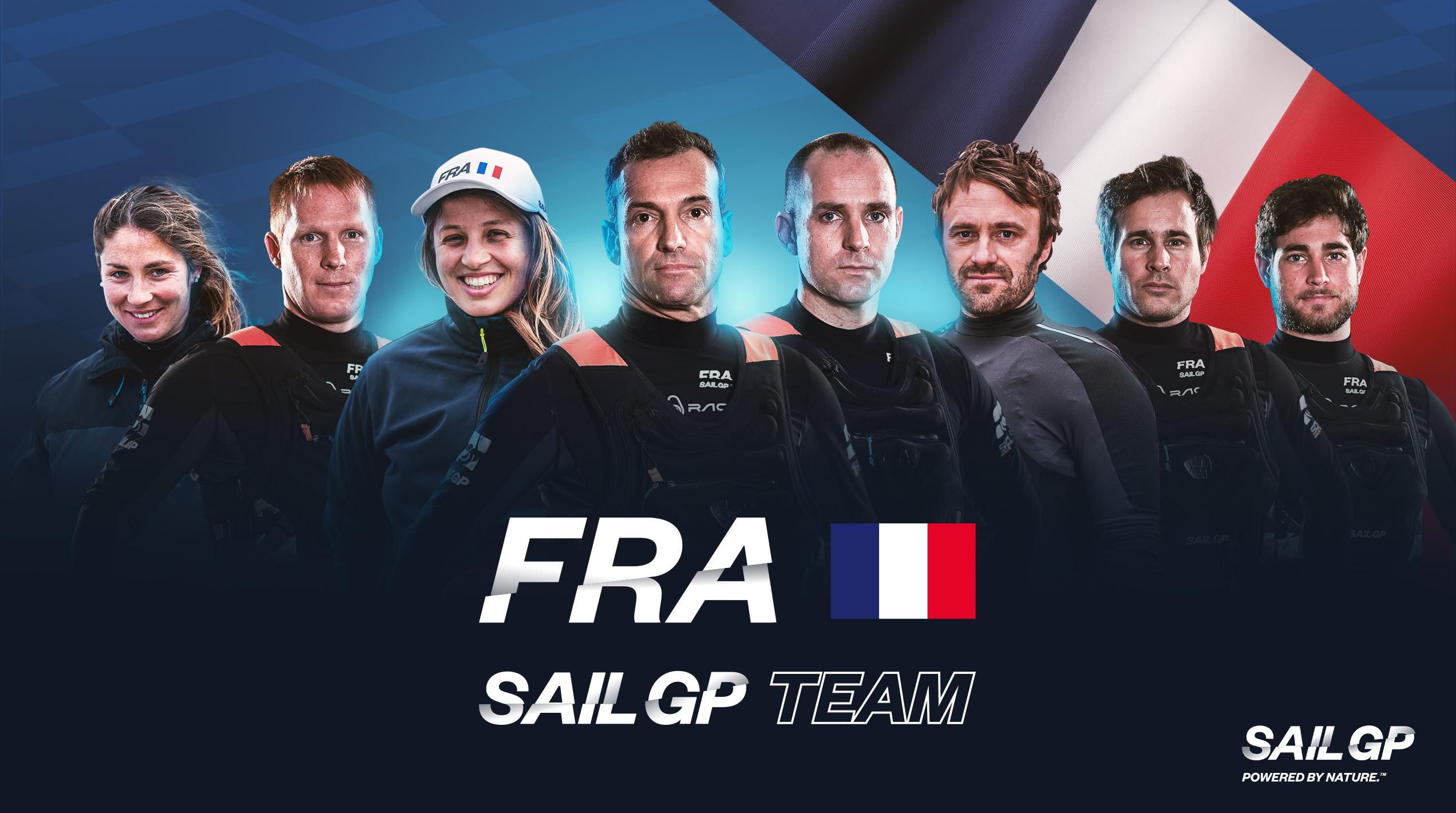 SAILGP2104_CP_Team_France_2544x1420