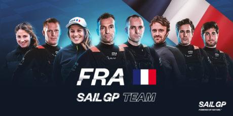 SAILGP2104_CP_Team_France_800x400