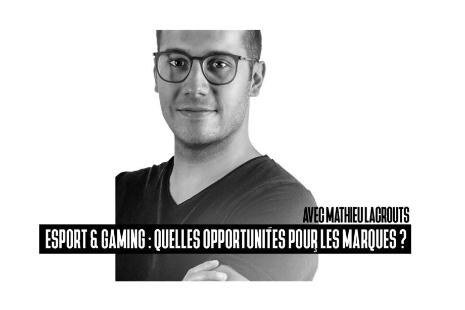 mathieu Lacrouts Podcast Horizon Sport